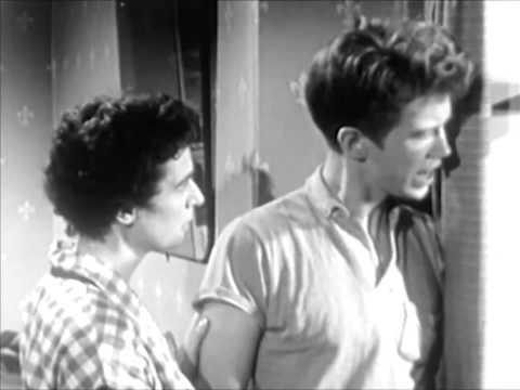 Emotional Maturity  1957 Social Guidance  Educational Documentary