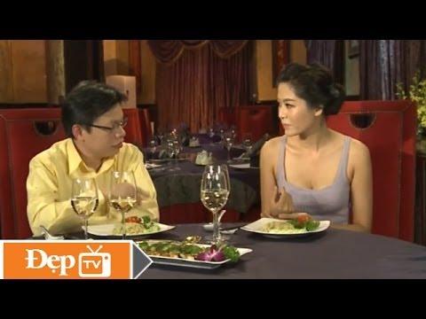 NRĐS - Số 8 Hoa hậu Thu Thủy Phần 1 - Le Media JSC [Official]