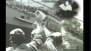 Entre as décadas de 40 a 70, o Campo dos Afonsos, no Rio de Janeiro, tornou-se o centro de formação de oficiais aviadores no Brasil, responsável pela instrução dos primeiros cadetes na Escola de Aeronáutica. Esta edição do FAB na História, apresenta a quinta parte do documentário sobre os 100 anos do Campo dos Afonsos, celebrado em 2012. O vídeo também aborda parte da história do