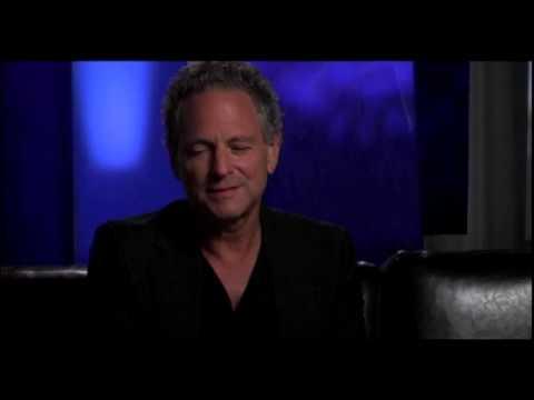 Love Runs Deeper [Track Commentary] (Video)