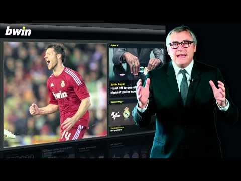 Xabi Alonso - Illarramendi: ¿Sociedad perfecta para el Real Madrid?