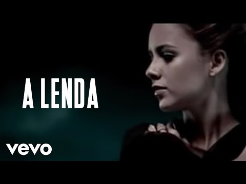 Sandy & Junior - A Lenda