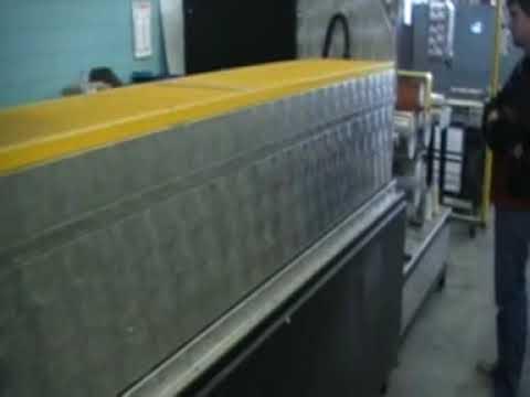 yarn printing machine 2