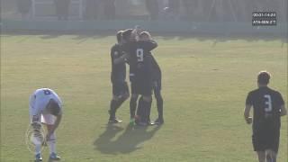 Primavera, gli highlights di Atalanta-Genoa 5-1