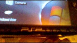 Cómo Hackear PSP Versión 6.20