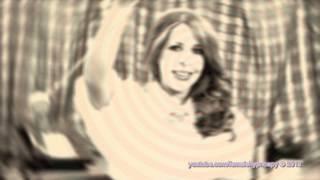 Female Hypno Spy Episode 8 Kendra Fallow Code