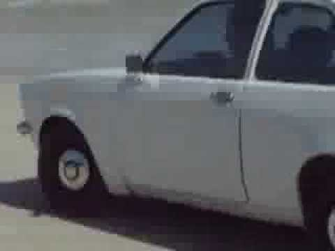 chevette ap motor do lixo