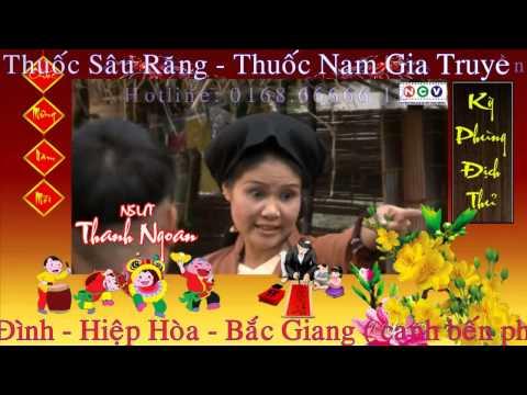Trailer HÀI TẾT 2013   2014 ) KỲ PHÙNG ĐỊCH THỦ   MR VƯỢNG RÂU FULL HD
