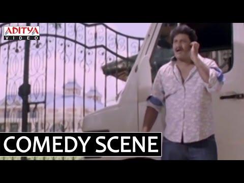 Sunil-Comedy-in-Maska