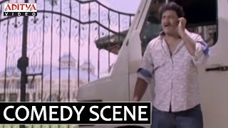 Sunil-Comedy-in-Maska
