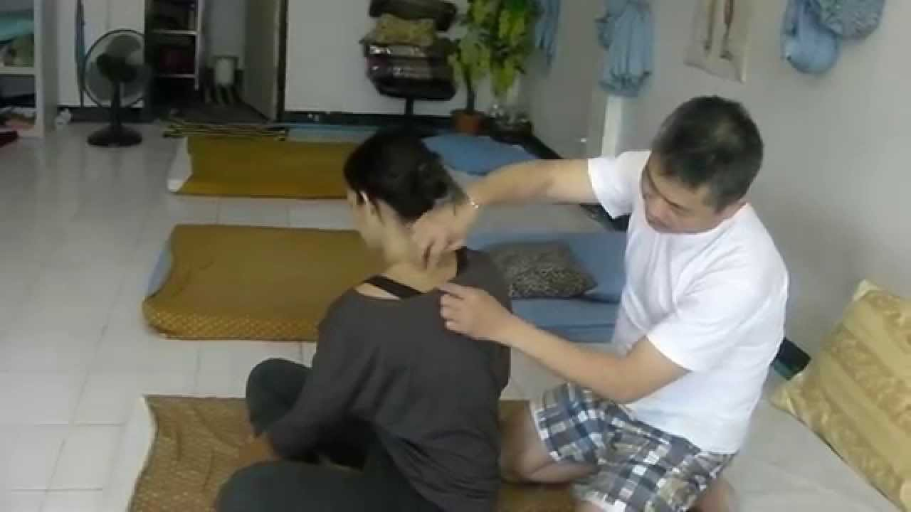 movie o thaimassage vällingby