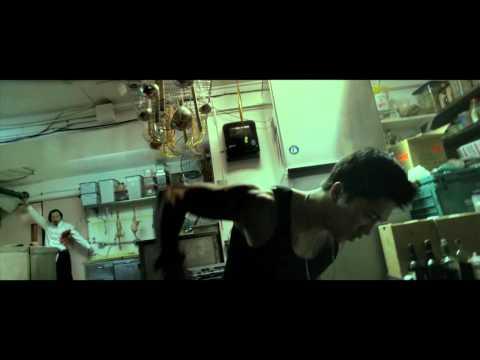 True Crime: Hong Kong переименована в Sleeping Dogs; релиз — в августе 2012-го