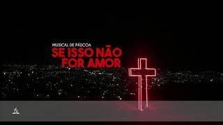13/04/19 - Musical de Páscoa