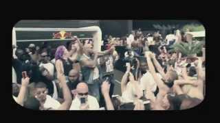Flo Rida - Tell Me When You Ready ft. Future