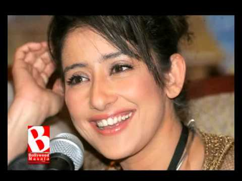 Manisha Koirala joins hands with Sahachari Foundation to spread cancer awareness