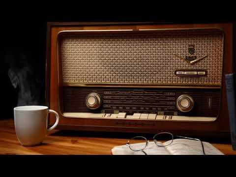 Radio 100 Amsterdam 99 3   01   Eskimo Nacht 1van2   Philips c 60