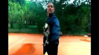 Mestre Sansão Ensina O Soco De Uma Polegada De Bruce Lee