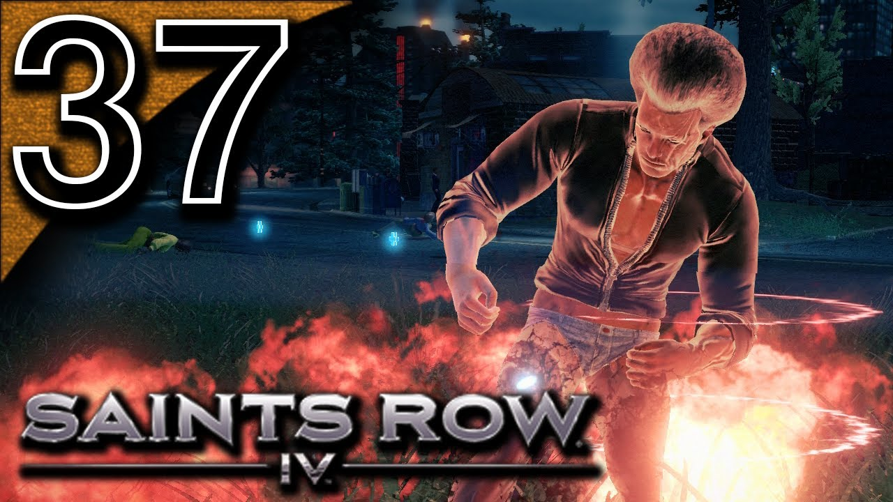 saints row 4 co op matchmaking Saints row iv steam key saints row iv [steam cd key] for pc and linux - buy now dynamic duo: seamless drop-in, drop-out co-op, a saints row standard, improved.