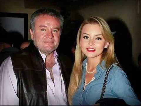 DIVORCIOS, RUPTURAS AMOROSAS Y ESCANDALOS de los famosos en el 2014!!!