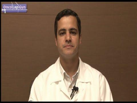Histerectomia Videolaparoscópica Passo a Passo