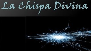 La Chispa Divina | Volver a Nacer