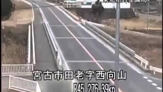 Dodge Charger 500 Funny Banned Commercial 2013 Classic – 2013 CCTV Car TV HD Youtube 2012