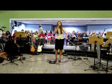 Deborah Jacob-Escolhidos-Elaine de Jesus