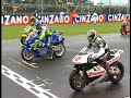 Motogp Classics 2000 British Gp Rossi S First 500c Win