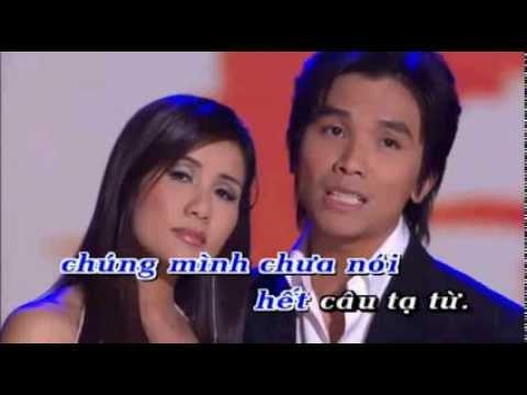 karaoke nhat ky doi toi.moi nam feat,Langhoa_Tinhyeu
