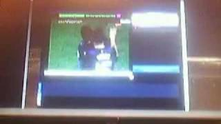 How To Watch/stream Live Football Matches On Your Ps3 For