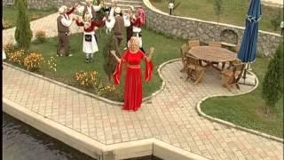 Violeta Kukaj Po Të Thërras Nga Prishtina