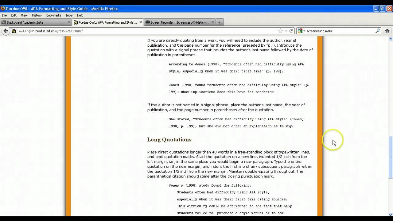 Buy-essay-online murties com