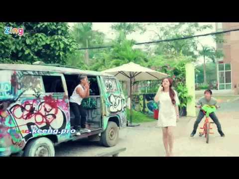 Ho Viet Trung -- Em La Than Tuong Cua Anh My Idol