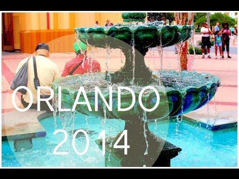 My Florida Holiday ♥︎