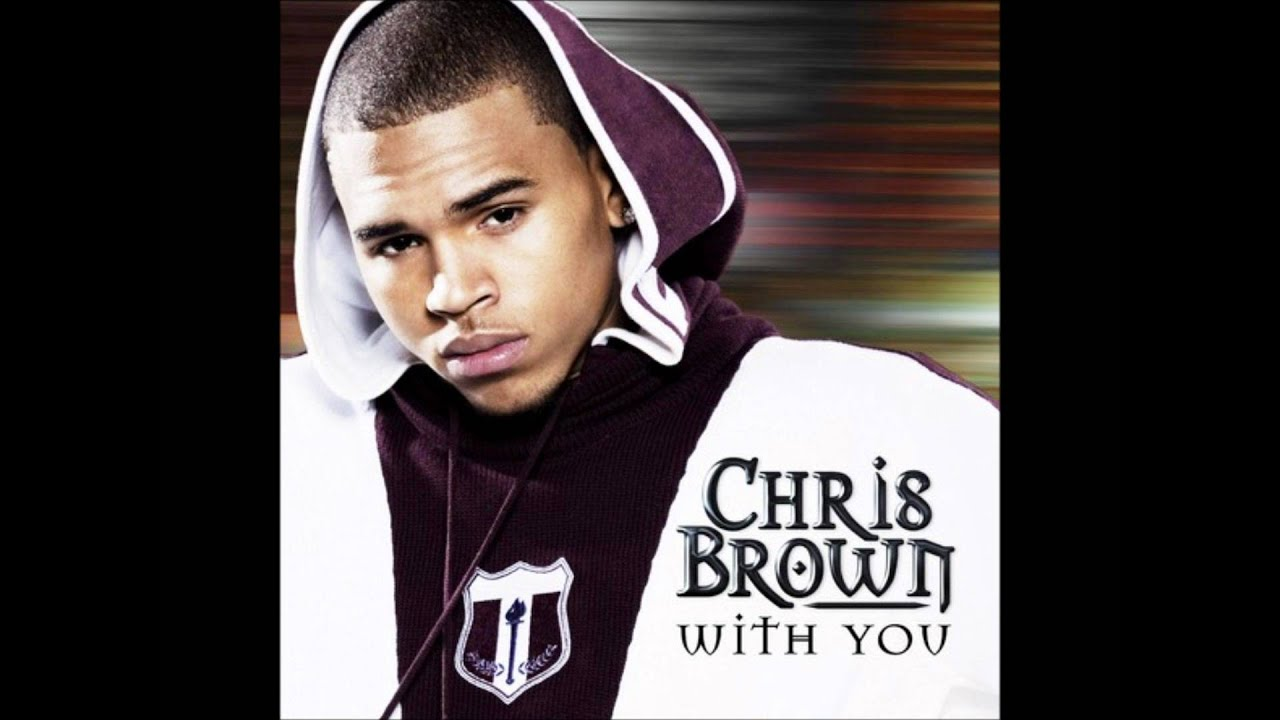 Chris Brown With you offene stellen bei bet-at-home.com - jobspotting lyrics - YouTube