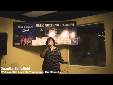 Miramichi Idol Week 2 Highlights