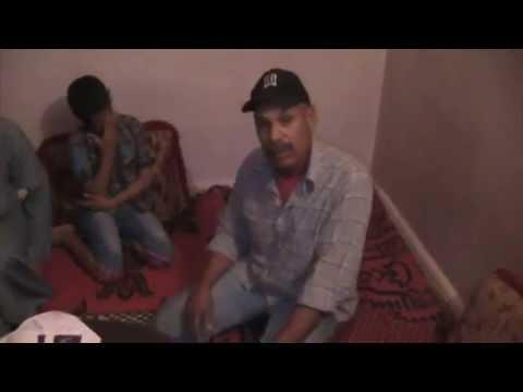 فيديو: نداء أم تبرعت لابنها بكلية وتحتاج للمساعدة