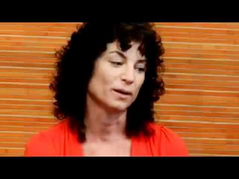 Discover the EFT Tap at Tapping World Summit 2011