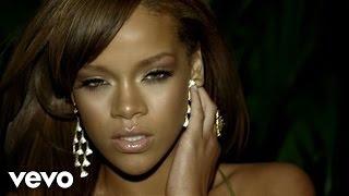 Hao123-Rihanna - SOS