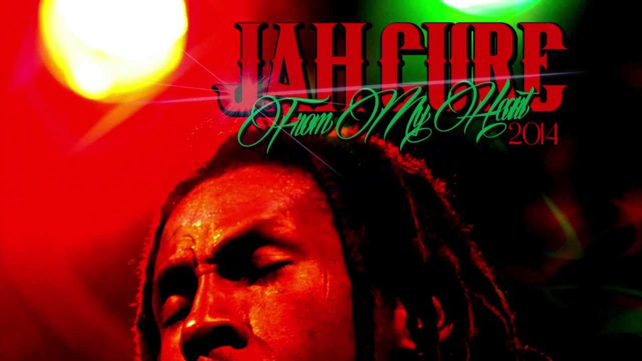 find that girl jah cure youtube Find out why close jah cure - wake up (official music video) jah cure loading wake up by jah cure listen ad-free with youtube red jah cure - that girl (official music video) - duration: 3:40.