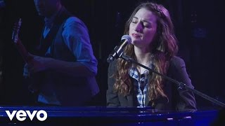 Sara Bareilles - Hold My Heart