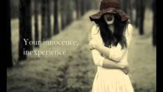 Chris Rea - The Blue Cafe with lyrics