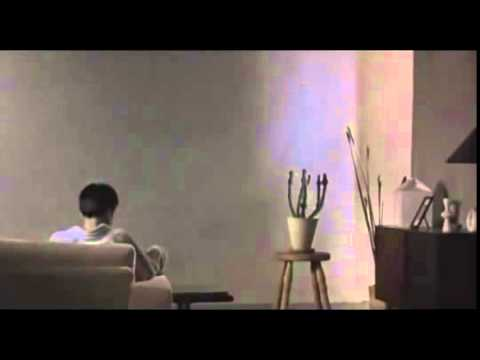 坂本龍一 Ryuichi Sakamoto -  孤独 Kodoku (