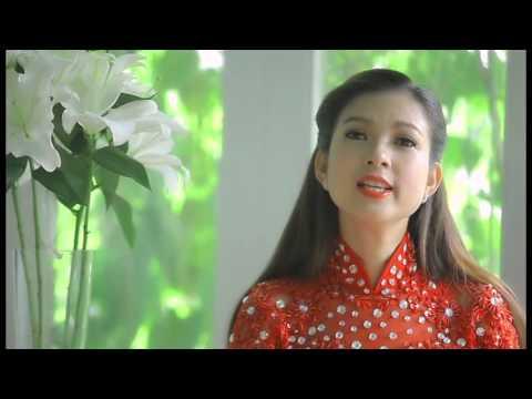 Đạo Làm Con - Phạm Thanh Thảo Video chất lượng HD