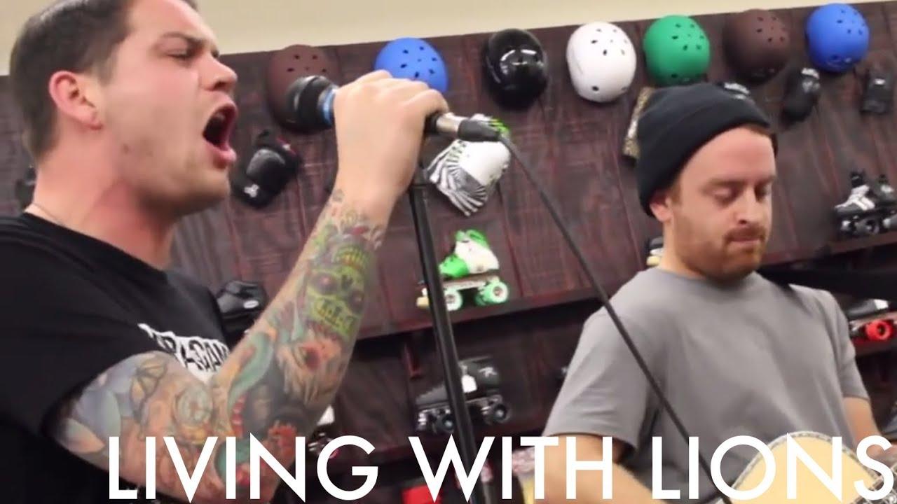 Best Acoustic Guitar Songs!  YouTube