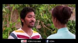 Pandavallo-Okadu-Telugu-Movie-Theatrical-Trailer