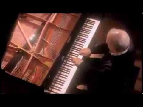 Piano Sonata No. 25 in G major, Op. 79 (Barenboim)