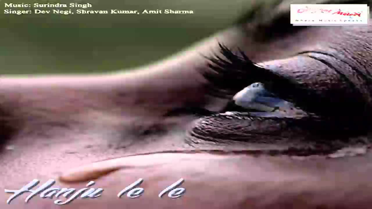 New Punjabi Sad Songs That Make Your Cry Hits Indian Best Music Video Mp3 Playlist Latest