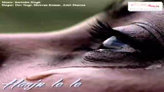 New Punjabi Sad Songs 2013 Hits Latest Video Music Best