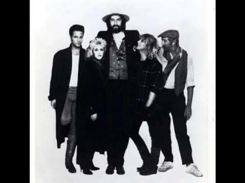 Fleetwood Mac - Everywhere (Demo)